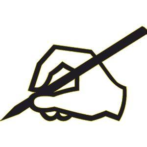 Sample 500 word essay format