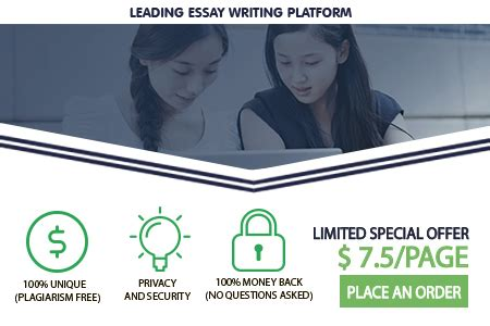 100 Word Essay: Pages, Examples, Format, Topics